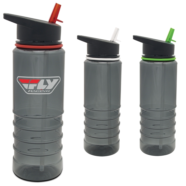 Tritan™ Atlantis Collection Water Bottle