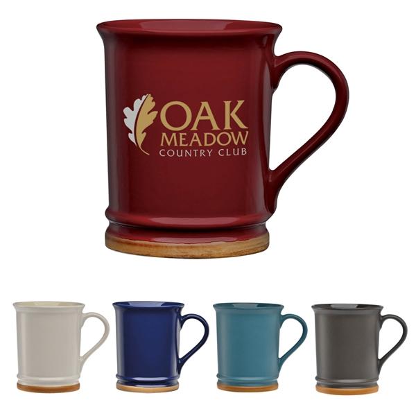 Allure Collection Mug