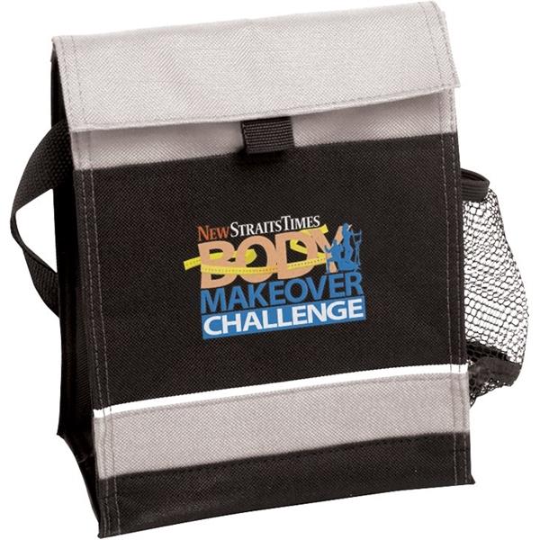 Malibu Lunch Bag