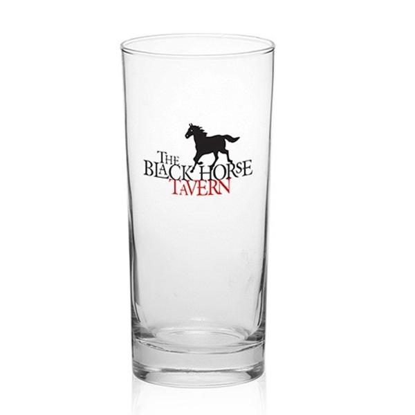 15 oz. Libbey® Tall Beverage Glasses