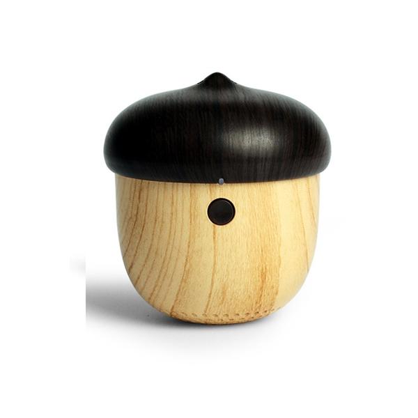Nut Bluetooth Wireless Speaker