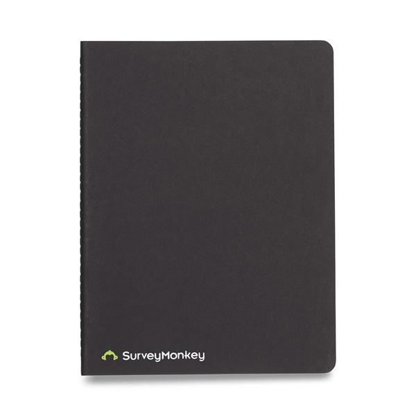 Moleskine® Cahier Ruled X-Large Journal