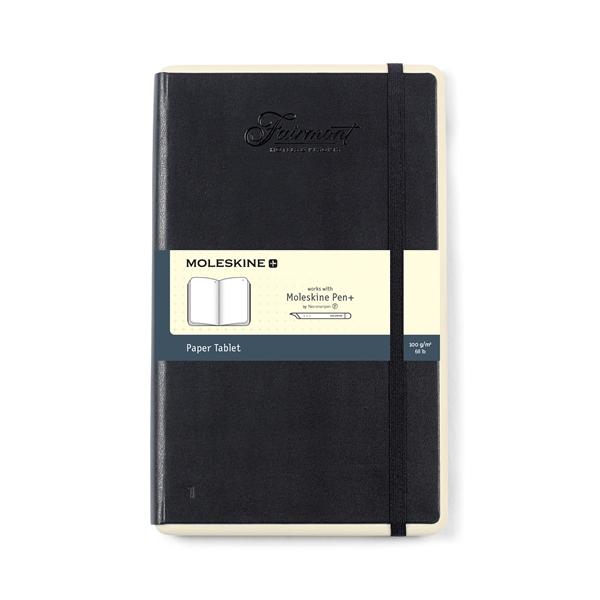 Moleskine® Paper Tablet N1