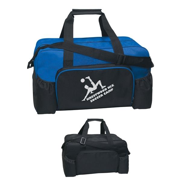 Econo Duffel Bag