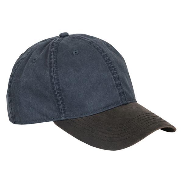 Dri Duck Vintage Cap