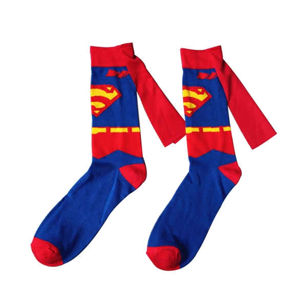 Cape Socks