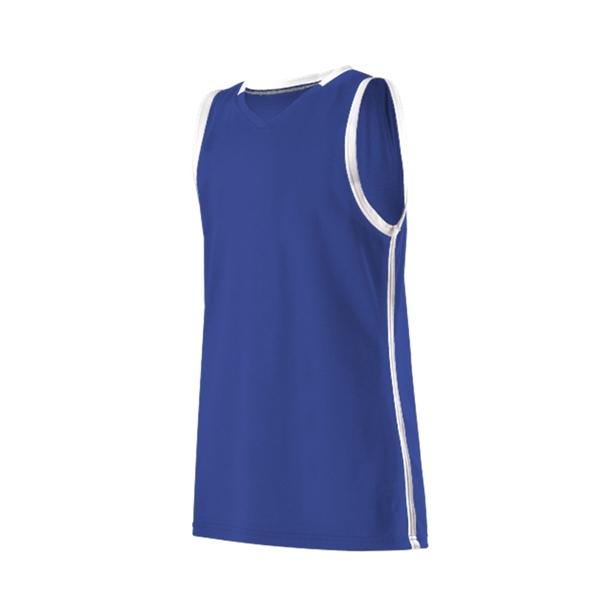 Alleson Athletic Women's Lacrosse Jersey