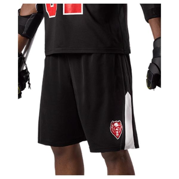 Alleson Athletic Lacrosse Shorts