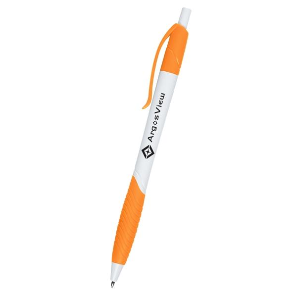 Jada Pen