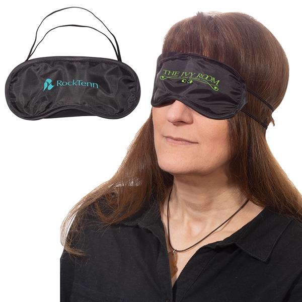 Travel / Sleep Mask