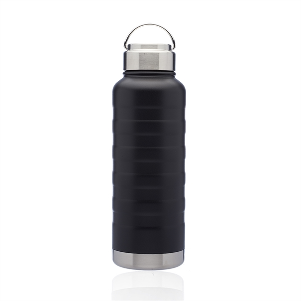 34 oz. Jupiter Barrel Water Bottle