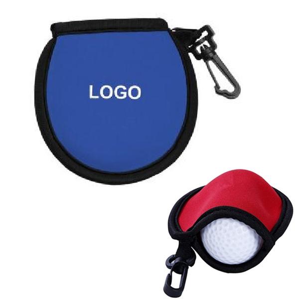Mini Golf Bag