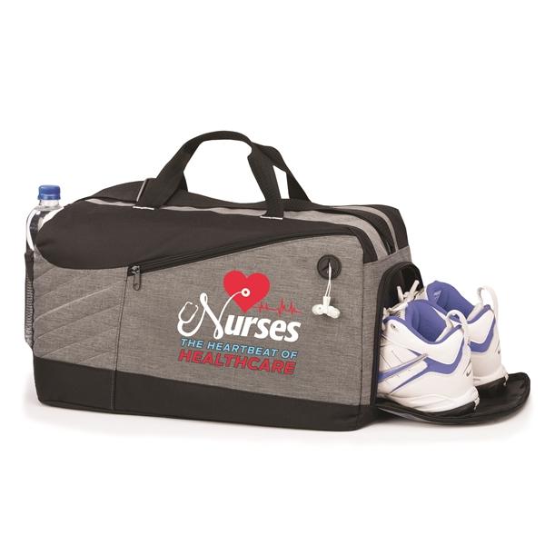 Nurses Stafford Duffel Bag