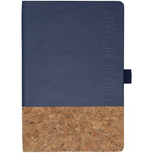 NEW! Lucca™ Journal