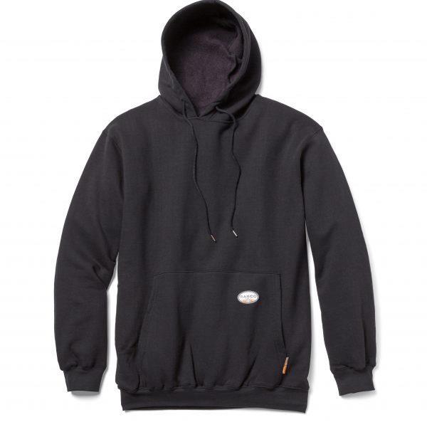 Rasco® FR Pullover Hoodie