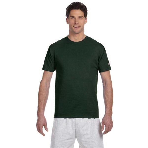 Champion 6.1 oz. Tagless T-Shirt