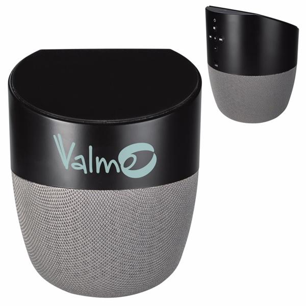 Ultra Wireless Charging Bluetooth® Speaker