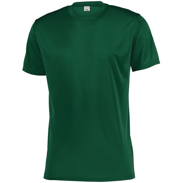 Augusta Sportswear Attain Wicking Set-in Short Sleeve T-S...