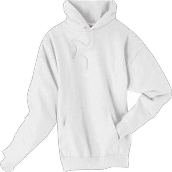Hanes 7.8 oz 50/50 Comfort Blend Fleece
