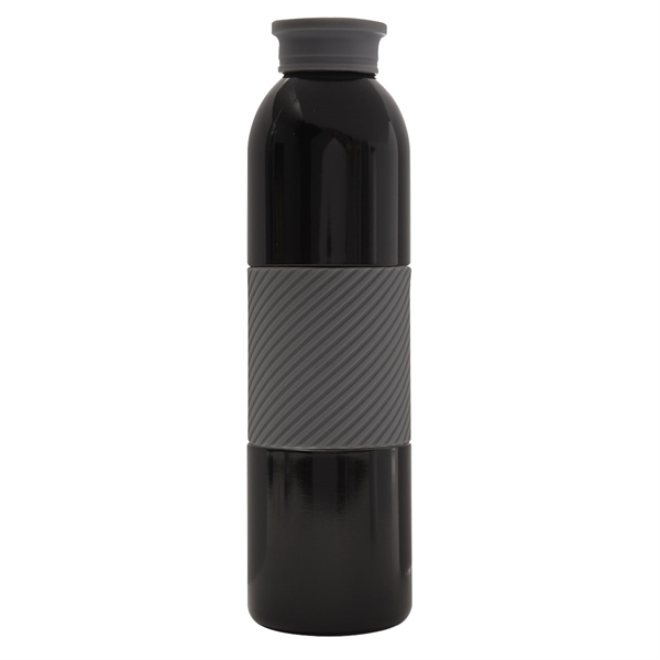 28 Oz. Berkeley Stainless Steel Bottle