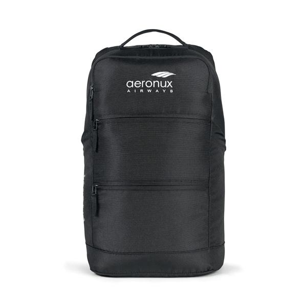 Roux Computer Backpack