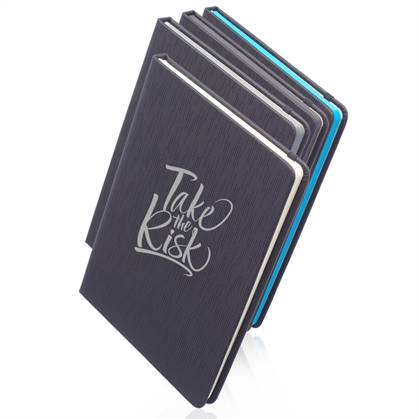 Olivine Texture Notebook