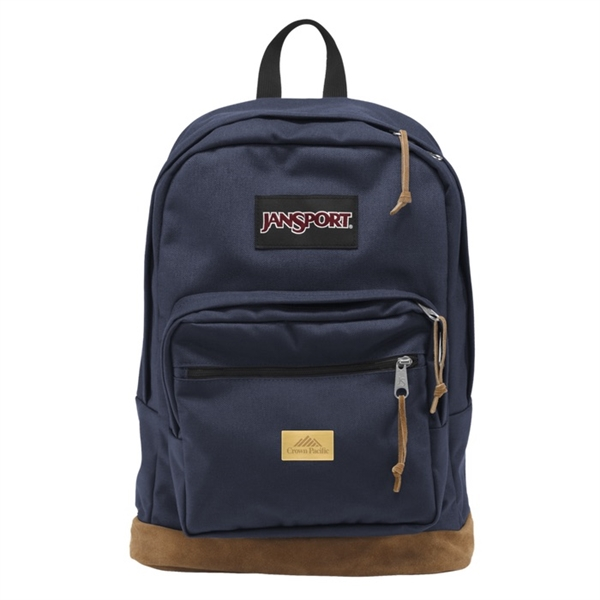 JanSport® Right Pack Backpack