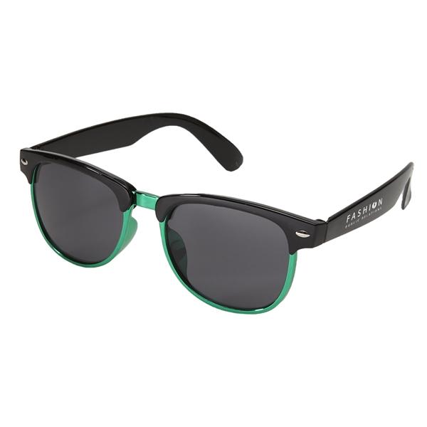 Julius Sunglasses-Closeout