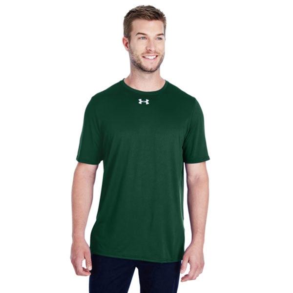 Under Armour Men's Locker T-Shirt 2.0