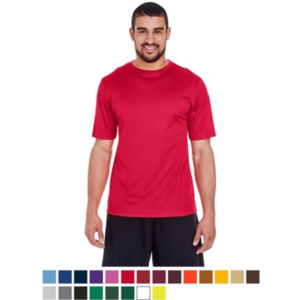 Team 365 Men's Perfomance T-Shirt