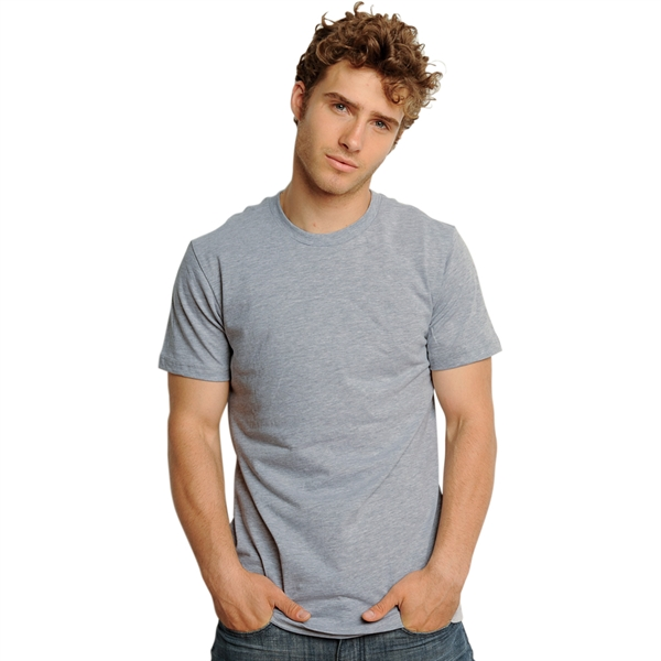 Bella Canvas Unisex Short-Sleeve T-Shirt