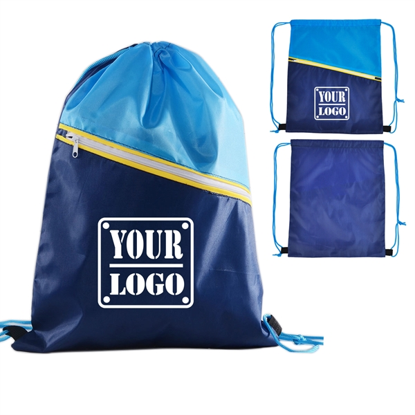 Coolruning Drawstring Bags