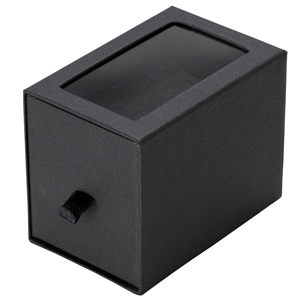 Slide In Cardboard Gift Box Slide In Cardboard Gift Box