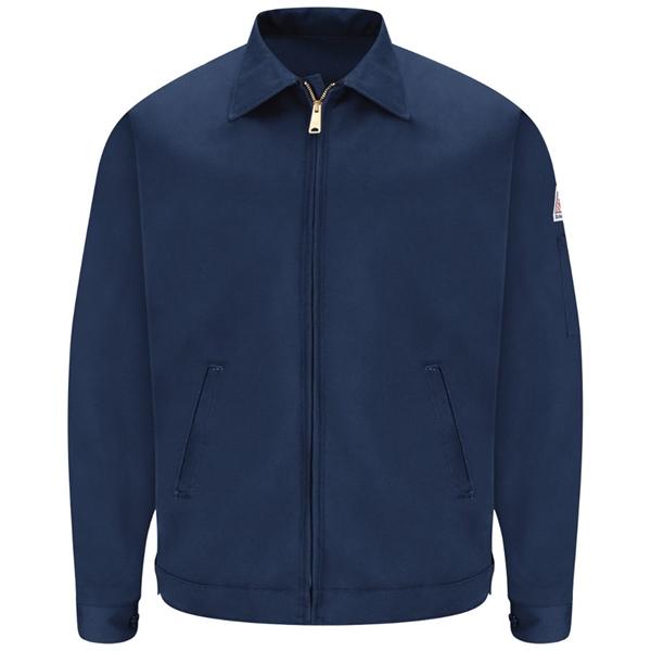 Bulwark Flame Resistant Jacket