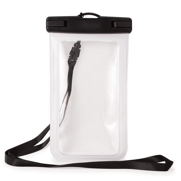 Hurricane Weatherproof Bag