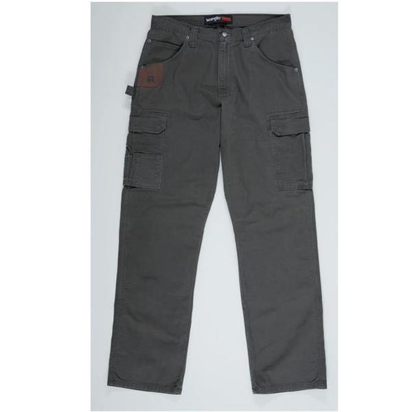 Riggs Workwear® Advanced Comfort Lightweight Ranger Pants