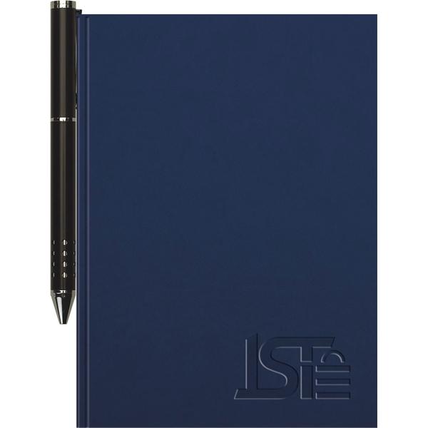 Milano Flex - Note Pad