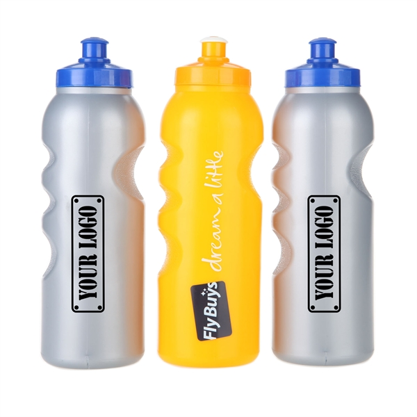 Promotional 24Oz Sports Water Bottle