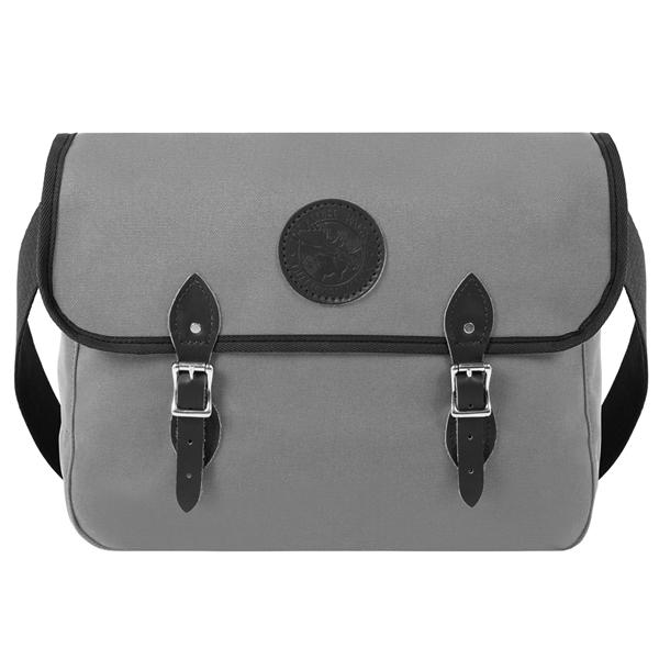 DULUTH PACK™ STANDARD BOOK BAG