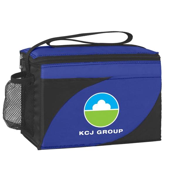 Access Cooler Bag - Access Kooler Bag