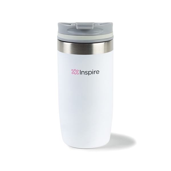 Brynn Double Wall Stainless Tumbler - 16 Oz.