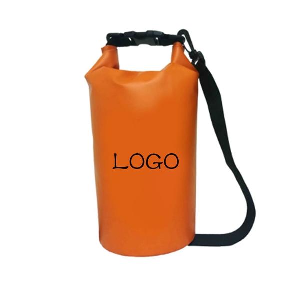 5L Water-resistant Dry Bag