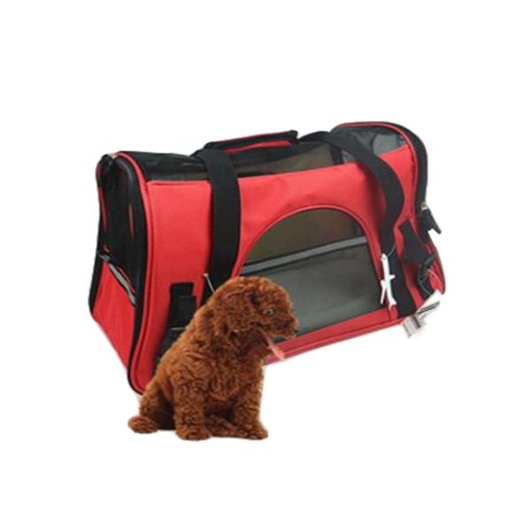 Portable Pet Bags