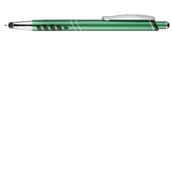 Racer X Stylus Metal Pens