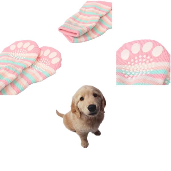 Pet Dog Socks foot cover