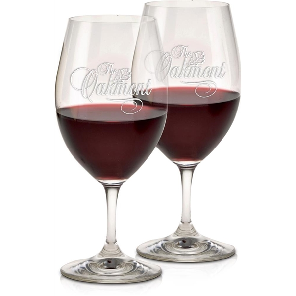 Ouverture Magnum Wine Glasses - Set of 2