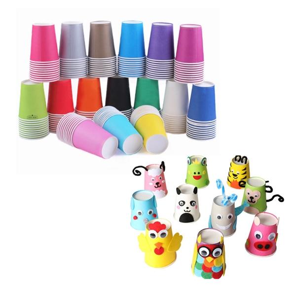 9OZ Paper Cup