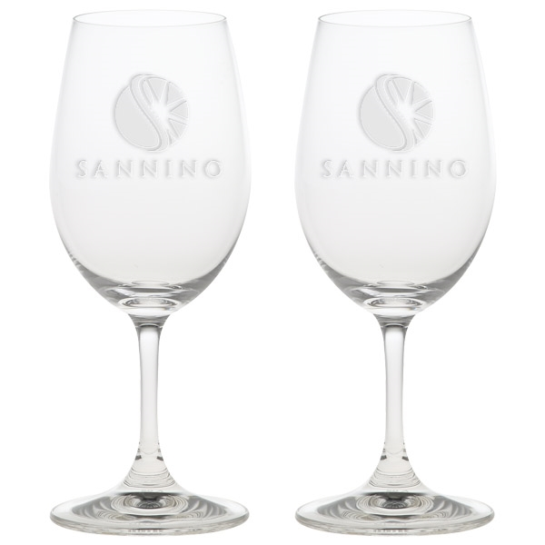 Ouverture Red Wine Glasses - Set of 2