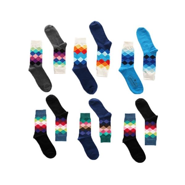 Adult Sock (1 pair)