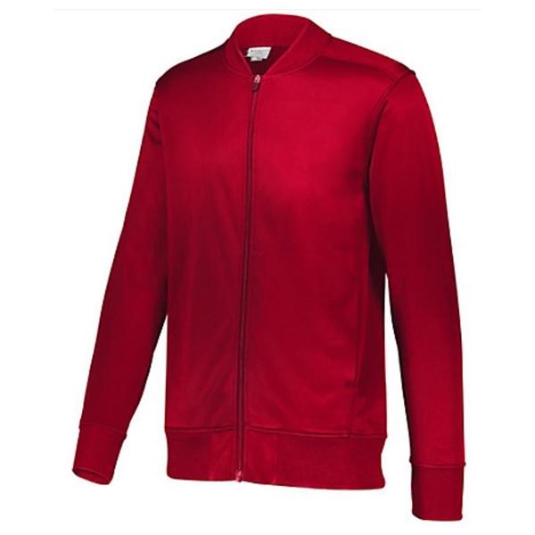 Augusta Sportswear Trainer Jacket